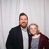 St Luke Father Daughter Dance 2020 - 103
