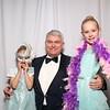 St Luke Father Daughter Dance 2020 - 105