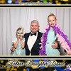 St Luke Father Daughter Dance 2020 - 004