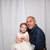 St Luke Father Daughter Dance 2020 - 108