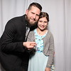 St Luke Father Daughter Dance 2020 - 107
