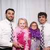 St Luke Father Daughter Dance 2020 - 113