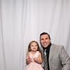 St Luke Father Daughter Dance 2020 - 110