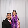 St Luke Father Daughter Dance 2020 - 104