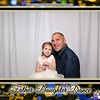 St Luke Father Daughter Dance 2020 - 007
