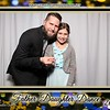 St Luke Father Daughter Dance 2020 - 006