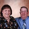 Criss, Darlene and George A_6518, Dec 17 enhanced