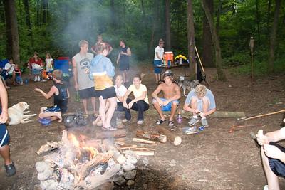 Campsite-0860