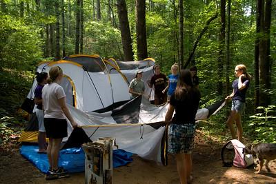 Campsite-0183