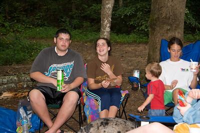 Campsite-0864