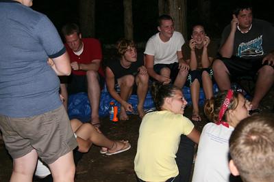 Campsite-0892