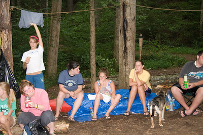 Campsite-0863