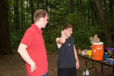 Campsite-0867
