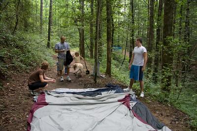 Campsite-0194