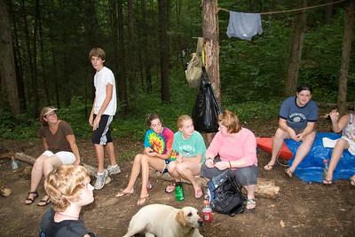 Campsite-0859