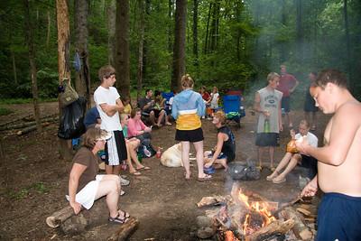 Campsite-0861