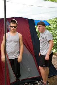 Campsite-0187