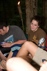 Campsite-0877