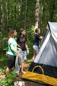 Campsite-0188