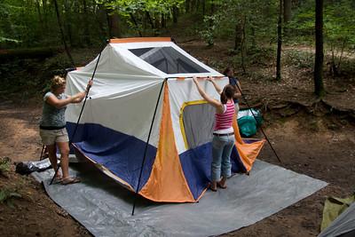 Campsite-0178