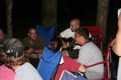 Campsite-0891