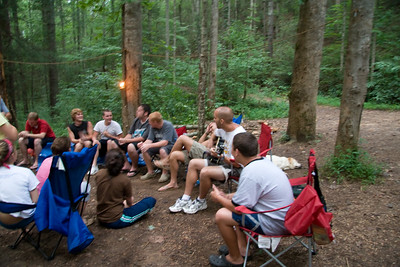 Campsite-0880