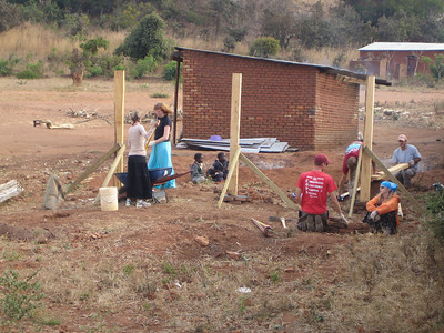 Malawi07-4668
