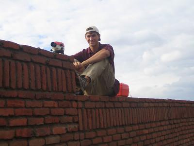Malawi07-4663
