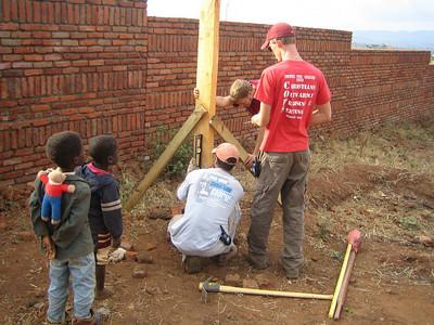 Malawi07-4678