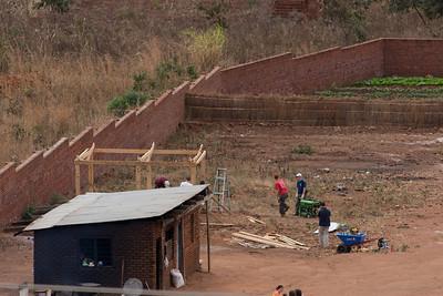 Malawi07-9142