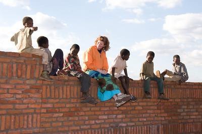 Malawi07-8983