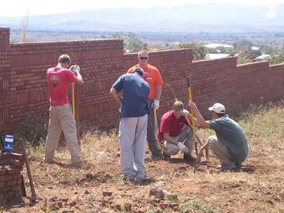 Malawi07-4655