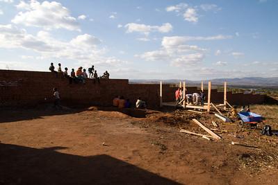 Malawi07-8981