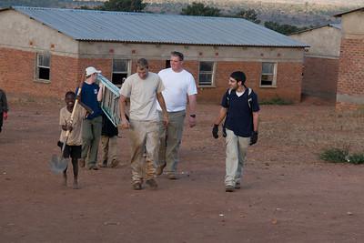 Malawi07-9054