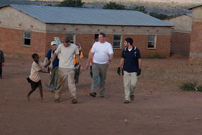Malawi07-9053