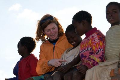 Malawi07-9044