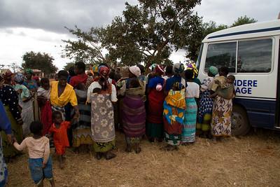 Malawi07-9601