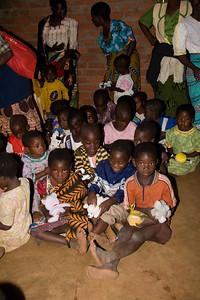 Malawi07-9724