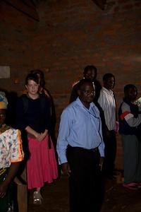 Malawi07-9729
