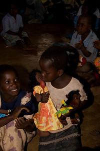 Malawi07-9734