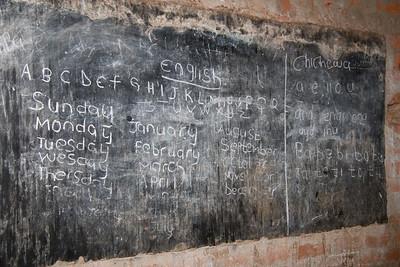 Malawi07-9652