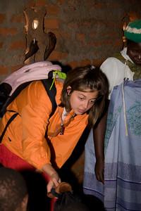 Malawi07-9725
