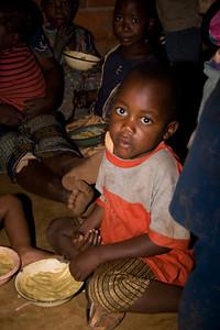 Malawi07-9669