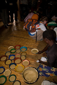 Malawi07-9628