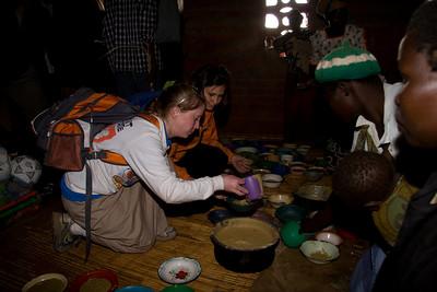 Malawi07-9644