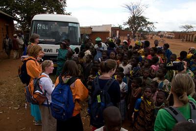 Malawi07-9600