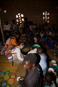 Malawi07-9630