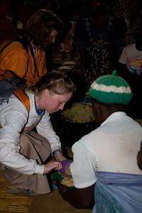 Malawi07-9624