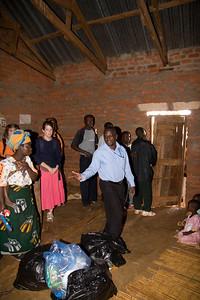 Malawi07-9728