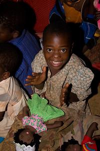 Malawi07-9732